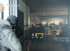 Tom Clancy's The Division™_20160315221000