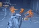 Tom Clancy's The Division™_20160315221955