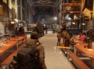 Tom Clancy's The Division™_20160316004311