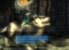 THE_LEGEND_OF_ZELDA_TWILIGHT_PRINCESS_IMG_03