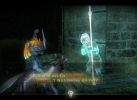 THE_LEGEND_OF_ZELDA_TWILIGHT_PRINCESS_IMG_04