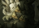 THE_LEGEND_OF_ZELDA_TWILIGHT_PRINCESS_IMG_07