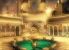 THE_LEGEND_OF_ZELDA_TWILIGHT_PRINCESS_IMG_08