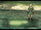 THE_LEGEND_OF_ZELDA_TWILIGHT_PRINCESS_IMG_15