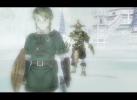 THE_LEGEND_OF_ZELDA_TWILIGHT_PRINCESS_IMG_17