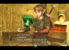 THE_LEGEND_OF_ZELDA_TWILIGHT_PRINCESS_IMG_22