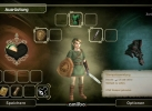 THE_LEGEND_OF_ZELDA_TWILIGHT_PRINCESS_IMG_26