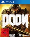 Doom – Fakten