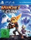 Ratchet & Clank – Fakten