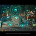 Ratchet & Clank™_20160411223923