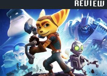 Remake, Reboot oder einfach nur ein Spiel zum Film?