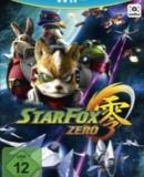 Star Fox Zero – Fakten