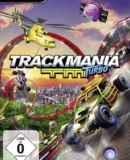 TrackMania Turbo – Fakten