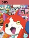 Erklärungsvideo – Um was geht es in Yo-Kai Watch?
