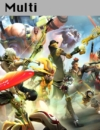 Cinematisches Intro zu Battleborn erschienen