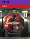 Uncharted 4-Launchevent im Haus des Meeres