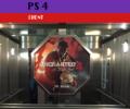 Uncharted 4-Launchevent im Haus des Meeres
