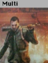 DLC zu Dead Rising 4 führt Story mit Frank West fort