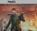 4 Spieler Coop-Modus für Dead Rising 4 vorgestellt