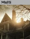 Trailer mit neuen Inhalten zum Resident Evil 7-DLC