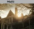 Erster kostenpflichtiger Inhalt zu Resident Evil 7 erschienen