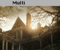 Zwei kurze Videos zu Resident Evil 7 erschienen