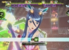 TOKYO_MIRAGE_SESSIONS_FE_IMG_03