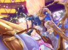 TOKYO_MIRAGE_SESSIONS_FE_IMG_09