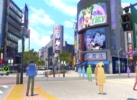 TOKYO_MIRAGE_SESSIONS_FE_IMG_11