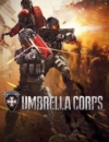 Umbrella Corps.