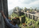 Uncharted™ 4: A Thief's End_20160517171612