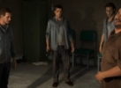 Uncharted™ 4: A Thief's End_20160517172818