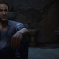 Uncharted™ 4: A Thief's End_20160517212558