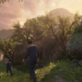 Uncharted™ 4: A Thief's End_20160517224809