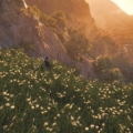 Uncharted™ 4: A Thief's End_20160517225036
