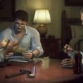 Uncharted™ 4: A Thief's End_20160518000312