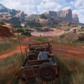 Uncharted™ 4: A Thief's End_20160521144018