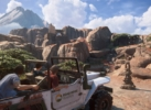 Uncharted™ 4: A Thief's End_20160521144259