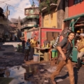 Uncharted™ 4: A Thief's End_20160521160852