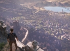Uncharted™ 4: A Thief's End_20160521165503