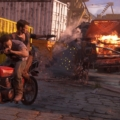 Uncharted™ 4: A Thief's End_20160521173959