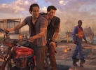 Uncharted™ 4: A Thief's End_20160521174029