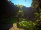 Uncharted™ 4: A Thief's End_20160521180208