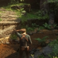 Uncharted™ 4: A Thief's End_20160521180306