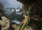 Uncharted™ 4: A Thief's End_20160522130623