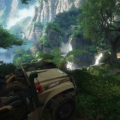 Uncharted™ 4: A Thief's End_20160522144339