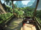 Uncharted™ 4: A Thief's End_20160522150930