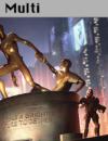 Erster Einblick in die XCOM 2-Erweiterung: War of the Chosen