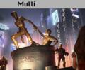 Neuer Charakter aus XCOM 2-DLC vorgestellt: Der Warlock