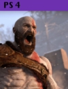 Neues Gameplayvideo zu God of War veröffentlicht
